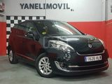 RENAULT - GRAND SCENIC EXPRESSION ENERGY DCI 110 ECO2 7P - foto