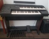 Piano Yamaha Electone EL-3 - foto