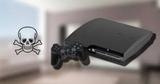 Libero PS3 Barato, 14000 juegos gratis. - foto