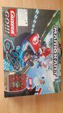 Mario kart carrera go 4.9 metros - foto
