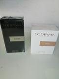 perfumes de Hombre como de mujer. 100ml, - foto