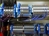 Electricista econÓmico, urgencias - foto