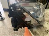 Faro Audi A1 xenon - foto