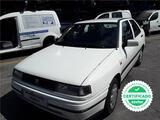 RADIADOR Seat toledo 1l 1991 - foto