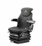 Asiento grammer maximo basic asiento tra - foto