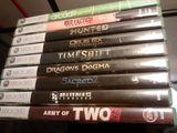 Juegos Xbox 360 desde 3 euros - foto