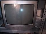 Televisión de 14 pulgadas - foto