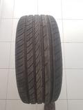 Neumáticos 225/40/18 muy poco uso - foto