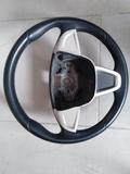 volante Seat Ibiza 6j - foto