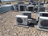 aire acondicionado INSTALACIONES - foto