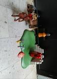Vendo playmobil - foto