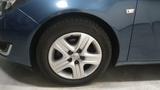 "llantas Opel insignia 17\"" - foto"