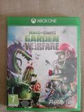 Plants VS Zombies. XBOX ONE - foto
