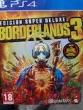 Borderlands 3 - foto