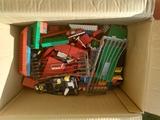 Lego caja 3kg - foto