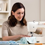 Servicios costureria y arreglos ropa - foto