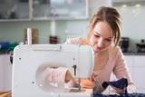 Arreglo ropa, costurera precios baratos - foto