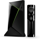 Nvidia shield tv 2017 - foto