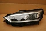 Audi a5 s5 8w6 full led faro izq. 8w6941 - foto