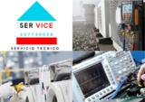 Servicio técnico Almeria - foto