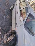 Opel corsa - foto