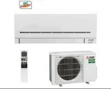 Oferta Aire acondicionado 3500 frigorías - foto