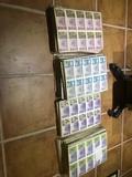 24.000 Decimos lotería 1.977-78-80-81 - foto