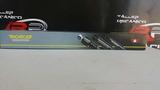 Amortiguador trasero para Nissan Cabstar - foto