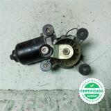 MOTOR Ford ranger - foto
