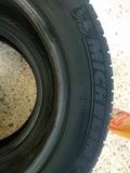 2 neumaticos Michelin al 70% 165/70/14 - foto