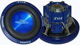 Pyle 018299 valencia audiovision - foto