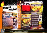 Fugas aceite motor producto - foto