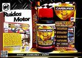 Reductor ruidos motor producto aditivo - foto
