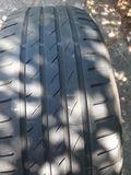 Neumáticos  17 - foto