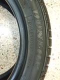 2 Neumaticos Dunlop 195/50/15 82V al 70% - foto