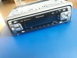 auto radio Pioneer 50wx4 - foto