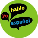 SPANISH CLASESS (ONLINE OR FACE TO FACE) - foto