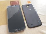 Samsung galaxy s4 i9505 pantalla rota - foto