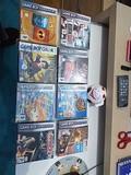 Juegos gameboy advance #01 - foto