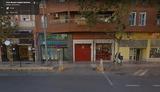 SAN ROQUE - AVENIDA RICARDO CARAPETO 76 - foto
