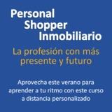 PERSONAL SHOPPER INMOBILIARIO - foto