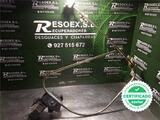 ELEVALUNAS Renault rapidexpress - foto
