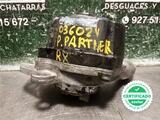BOMBA VACIO Peugeot partner - foto
