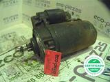MOTOR ARRANQUE Volkswagen golf iii - foto