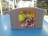 super Mario n64 - foto
