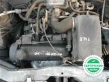 MOTOR COMPLETO Suzuki alto rf 410 - foto