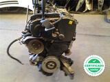 Motor completo fiat bravo - foto