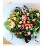 Dieta depurativa con piÑa - foto