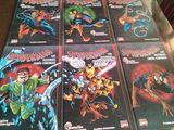 Spiderman colección exclusiva - foto