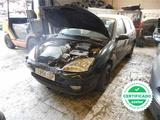 TRANSMISION Ford focus berlina - foto